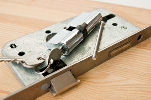 Schlüsseldienst Plieningen